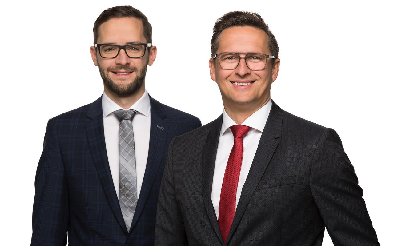 RSB Steuerberatungs GmbH